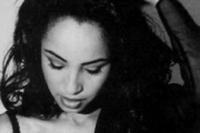 Sade in the night