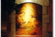 Apeldoorn Massage